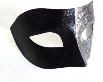 Genuine Venetian Designer Mask